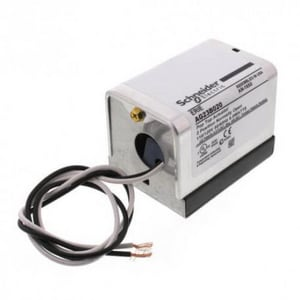 Erie Manufacturing 24V Pop Top Actuator Only EAG13A02A