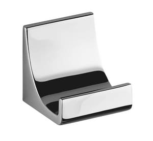 KOHLER Loure® Polished Chrome Knob K11575-CP