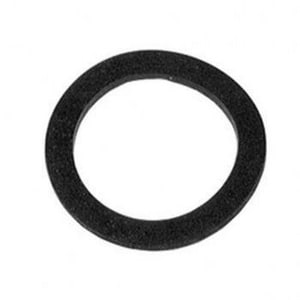 Kirkhill 1-1/2 in. Square Cut Slip Joint Washer KW305100