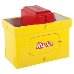 Ritchie Industries 16 gal. 120V Omni 5 Agricultural Dispenser R16533