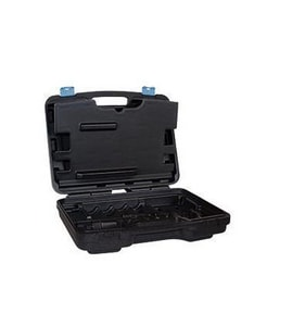Thermo Fisher Scientific Orion™ Carrying Case for Orion Star A Series Portable Meters TSTARACS