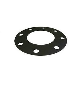 Pacific Coast Bolt 10 in. 150# Flat Face Gasket G3200FFG150A10
