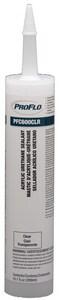 PROFLO® Dynaflex 230® 10.1 oz Acrylic Urethane Caulk Clear PFC600CLR