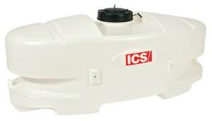 ICS Diamond Tools 25 gal Portable Water Supply I573285 at Pollardwater