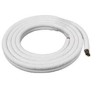 Linesets K-Flex Titan™ 3/8 x 5/8 in. x 50 ft. Standard Line Set LL610K0500M144162L