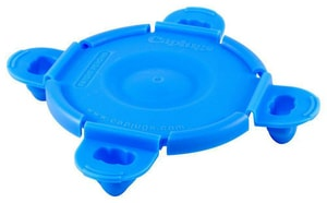 Alliance Express 4 in. 150# Flange Protection A150FPP