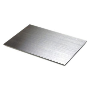 National Pipe Hanger Stainless Steel Plate NCM3X5X25PL