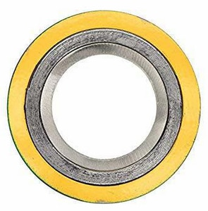 Technical Threads 1-3/4 in. Gasket CGI0344GC0100