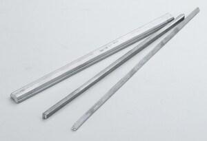 JW Harris 1/4 lbs. 50-Pack Tin|Lead Tribar Solder H331882