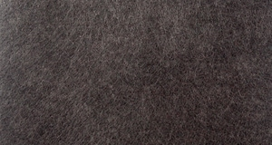Linq Industrial Fabrics 12-1/2 x 360 ft. 500 sq yd. Non-Woven Geosynthetics LGN0661