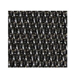 Linq Industrial Fabrics 360 x 15 ft. 600 sq yd. Woven Fabric LDN20015360