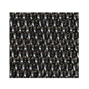 Linq Industrial Fabrics 17.5 x 258 ft. 500 Sq yd. Woven Filter Fabric LGTF300175258