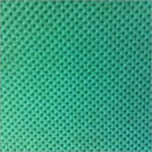 Linq Industrial Fabrics Thrace-Linq® 360 ft. Non-Woven Fabric LGW0031