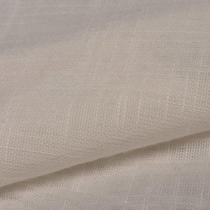 Linq Industrial Fabrics 15 x 300 ft. Medium Woven Fabric LGTF500