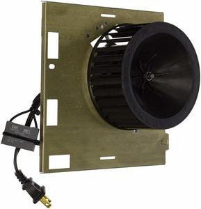 Broan Motor Assembly for 710 Ventilation Fan BS97017066