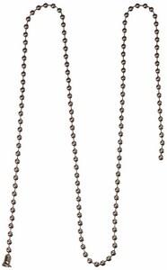 Broan Chain for 506 Ventilation Fan BS99450101