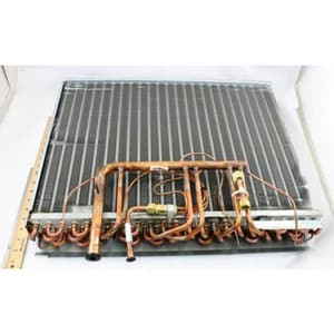 International Comfort Products Evaporator Coil for PGD342090K000C1 Packaged Gas or Electric Unit I1178478