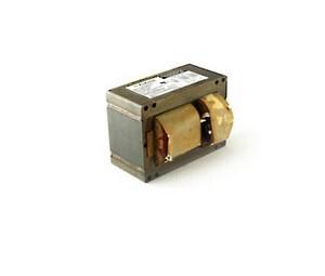 Halco Lighting Corporation 85W Standard Metal Halide Ballast Kit HM9870HX4TK