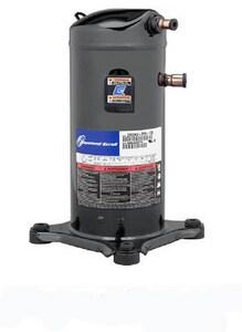 International Comfort Products Compressor ZR44K5-PFV-830 R22 IZR44K5PFV830