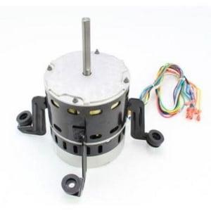 International Comfort Products 3/4 hp Blower Motor I1185965
