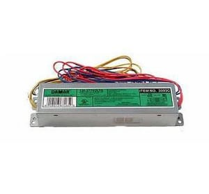 Halco Lighting Corporation ProFormance™ 120/277V Electronic Ballast HEP432ISMVMC