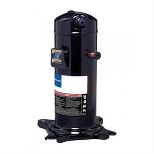 International Comfort Products 200/230V 54300 BTU Scroll HVAC Compressor IZP54K5ETF5830