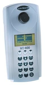 Lovibond 8-1/4 in. Colorimeter T214020 at Pollardwater