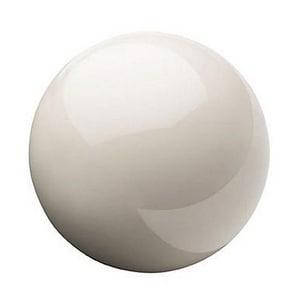 Pulsafeeder Ceramic Ball Check for Pulsatron Prime Performance Mechanical Diaphragm Pumps PJ20560 at Pollardwater