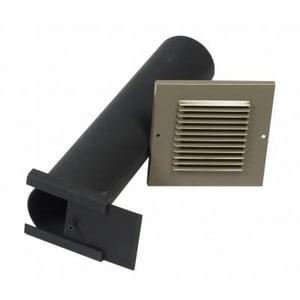 Vestal Manufacturing 9 - 10 in. Air Rear Fireplace Vent Oxygen Sensor V50047
