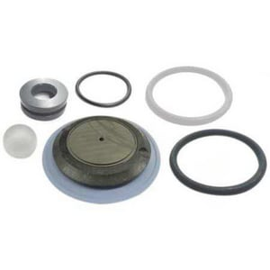 Pulsafeeder KOP Repair Kit for Pulsatron MD Series 7036207, 7036214, 7036200, 7036212, 7036215, 7036211, 7036213 and 7036204 Blackline Pumps PK1AEKTP at Pollardwater