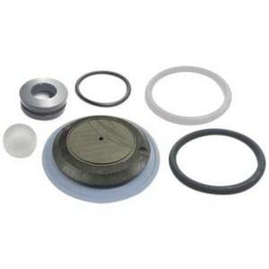 Pulsafeeder KOP Repair Kit for Pulsatron MD Series 7036207, 7036214, 7036200, 7036212, 7036215, 7036211, 7036213 and 7036204 Blackline Pumps PK1AEKTP at Pollardwater