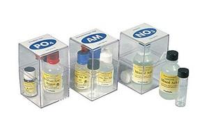 Lamotte High Range Ammonia Nitrogen Reagent for 1910 SMART 3 Multiparameter Colorimeter L3642SC at Pollardwater