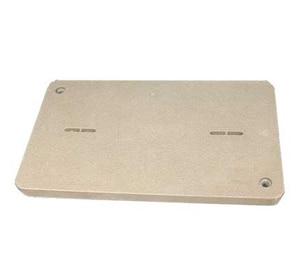 Brooks Products Tier for #744 Concrete Vault B74416