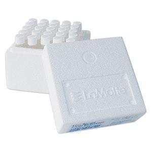 Lamotte Standard Range Mercury Free Reagent 25 Pack for COD or Smart 3 Colorimeter L0073SC at Pollardwater