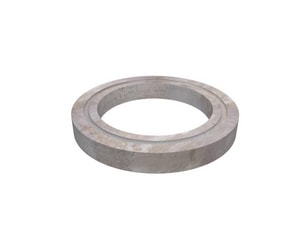 Brooks Products 6 x 6 in. Concrete Grade Ring BCGRU24
