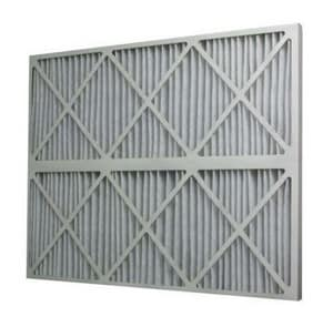 Climate Master 30 x 28 x 2 in. Pleated Air Filter C76B0005N15