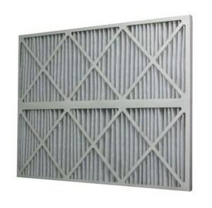 Climate Master 30 x 32 x 2 in. Air Filter MERV 11 C76B0005N19