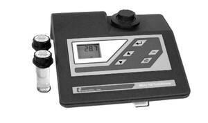HF Scientific 120V Laboratory Turbidimeter H20001