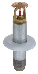 1 NPT 155 5.6 SR Upright Sprinkler Head BR 21 GGL56831550121
