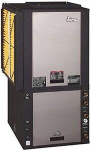 Climate Master 2 Tons Right Hand Hot Water Generator Pump CTEV026BGD02CRTS