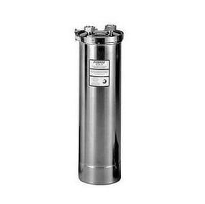 Everpure EverPure® 8 gpm Drinking Water System EEV937000