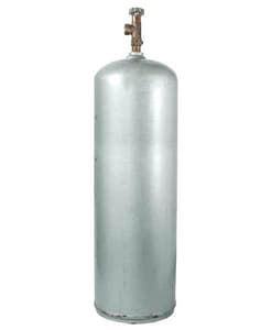 Acetylene Supply 40 cu ft Gas AACE040