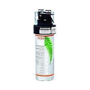 Everpure 750 gal Drinking Water System EEV925266