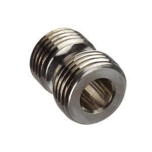 Lee Brass 1/2 in. Male Bronze Adapter L5160100