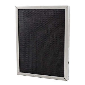 Permatron 20 x 20 x 1 in. Air Filter PDEF20201