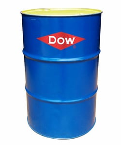 Univar USA Dowfrost® 55 gal. Heavy Duty Glycol U639680