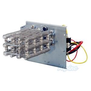 Tutco 20kW 1-Phase High Tensile Heat Kit with Breaker THKSC20DB