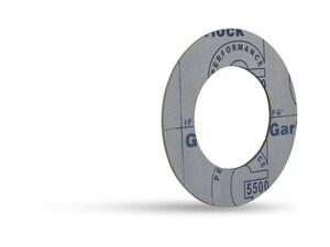 Garlock 4 in. 300# Ring Gasket G5500RG300AP
