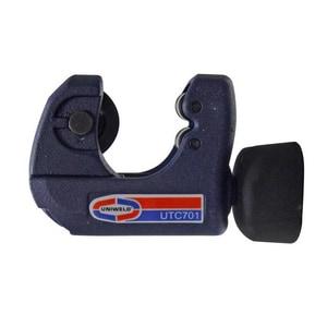 Uniweld Products 1/8 - 1 in. Premium Tubing Cutter UUTC701