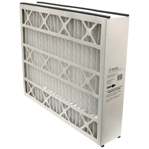 Skuttle Manufacturing 20 x 20 x 5 in. Media Air Filter S4482